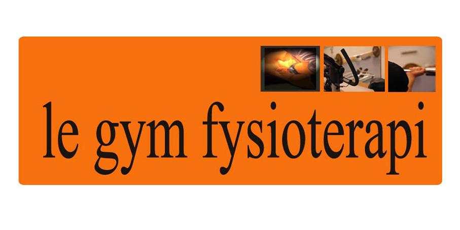 Le gym fysioterapi